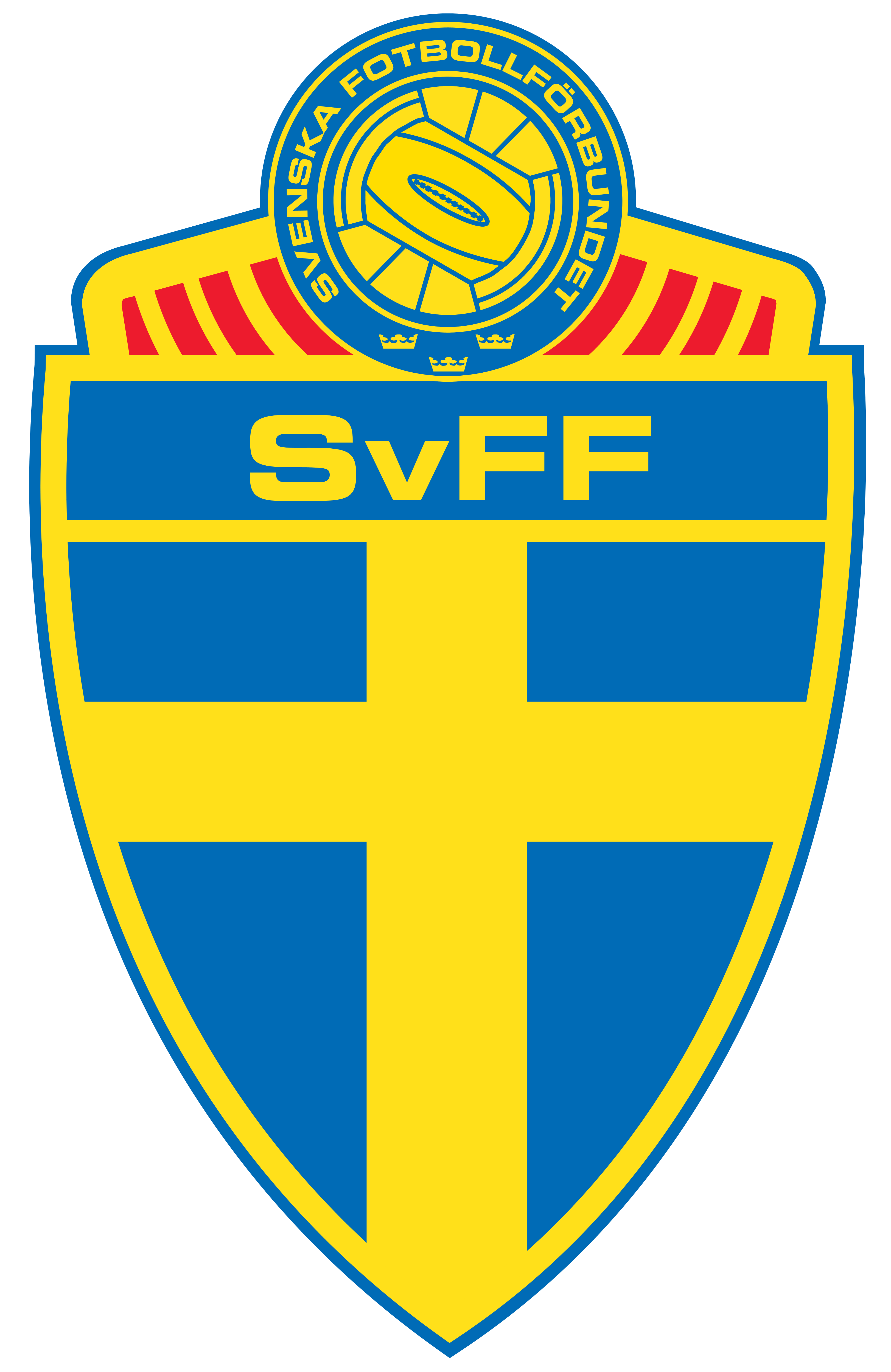 Federation cup 2020 fussball