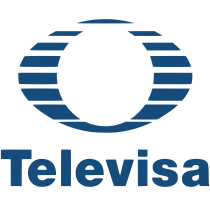 Televisa logotipo