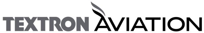 Textron Aviation logo
