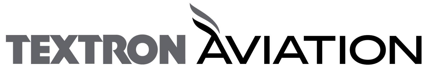 textron aviation � logos download