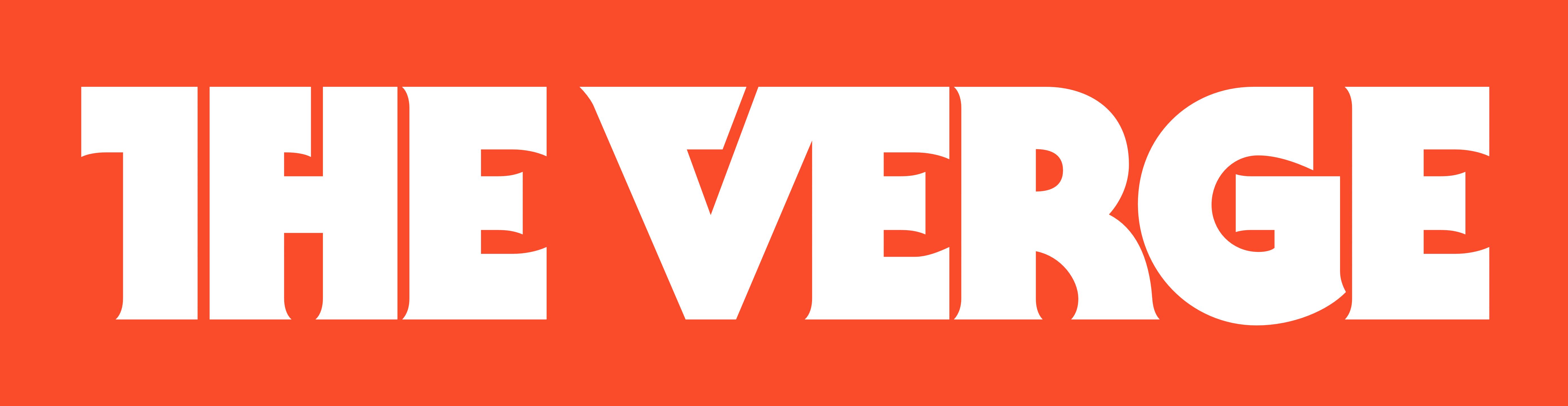 the verger