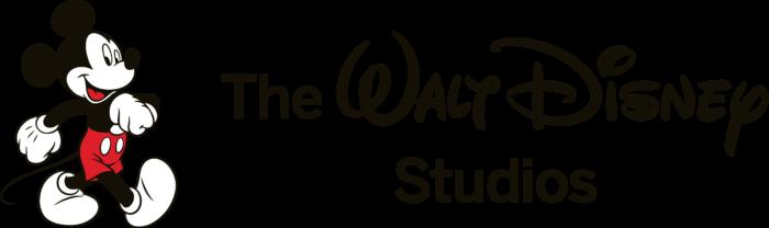 The Walt Disney Studios logo