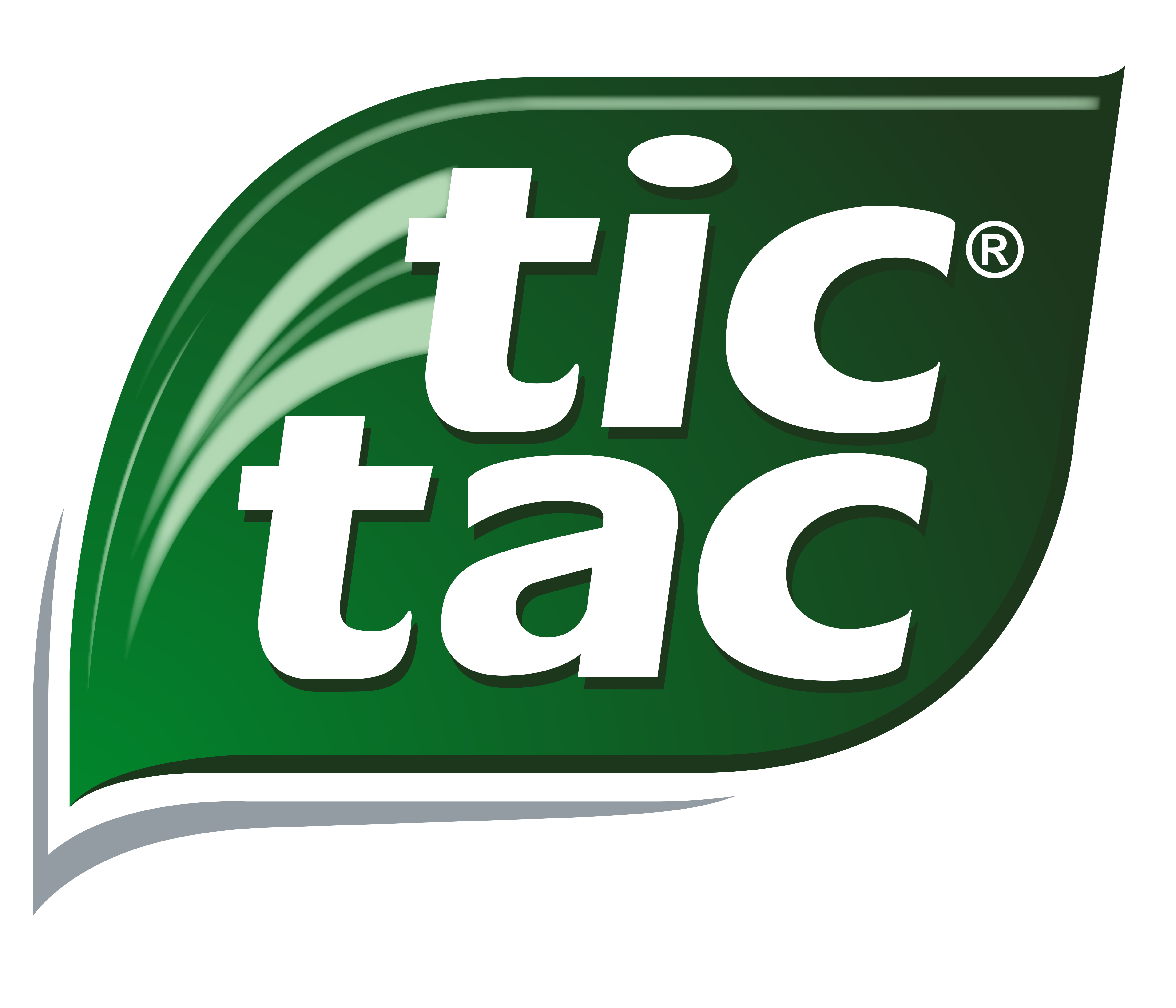 tic tac logos download