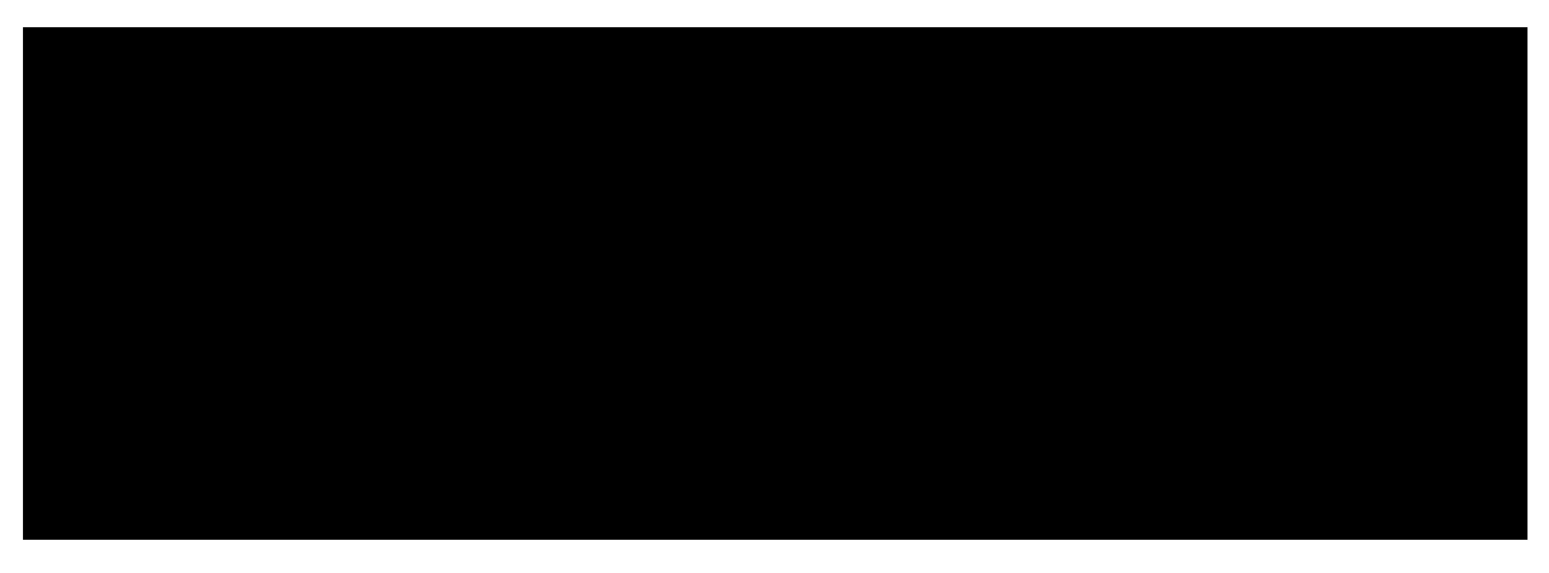 tigi hair products logo tigi professional logos download