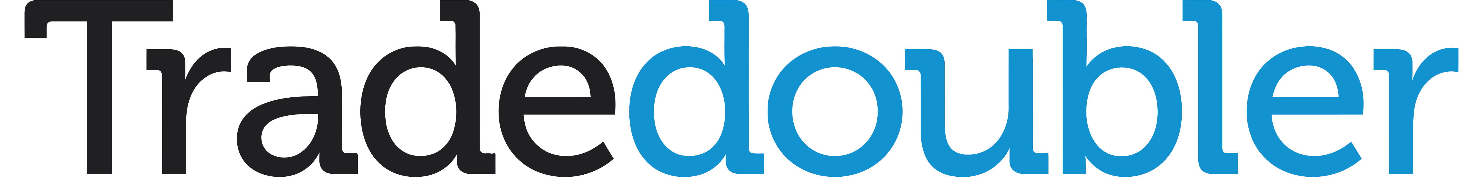 Tradedoubler Logos Download