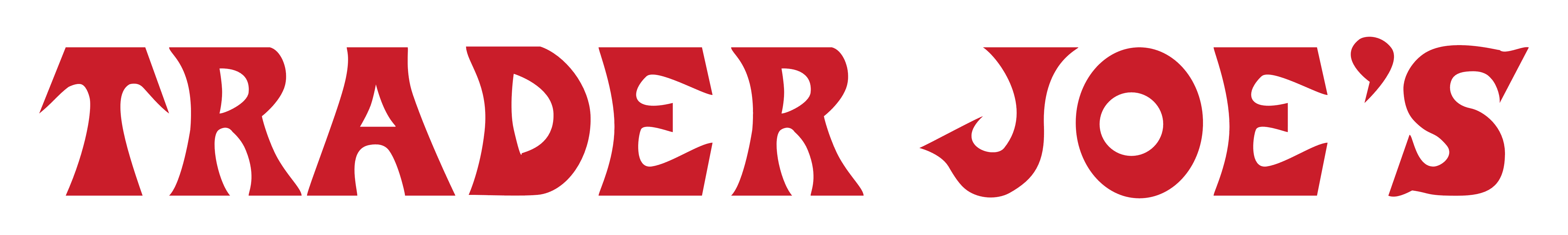 Trader Joe's – Logos Download