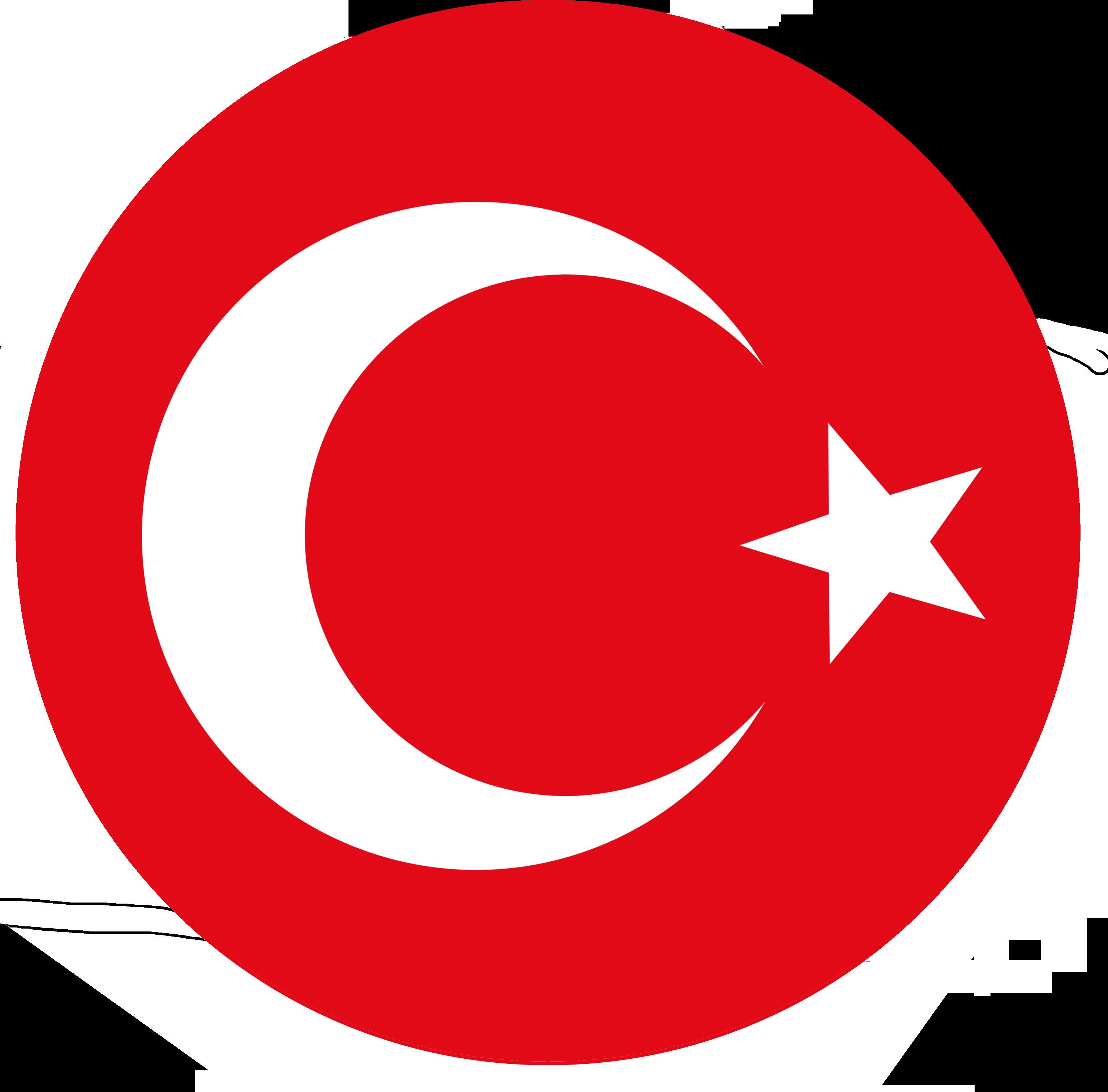 turkey national football team logos download