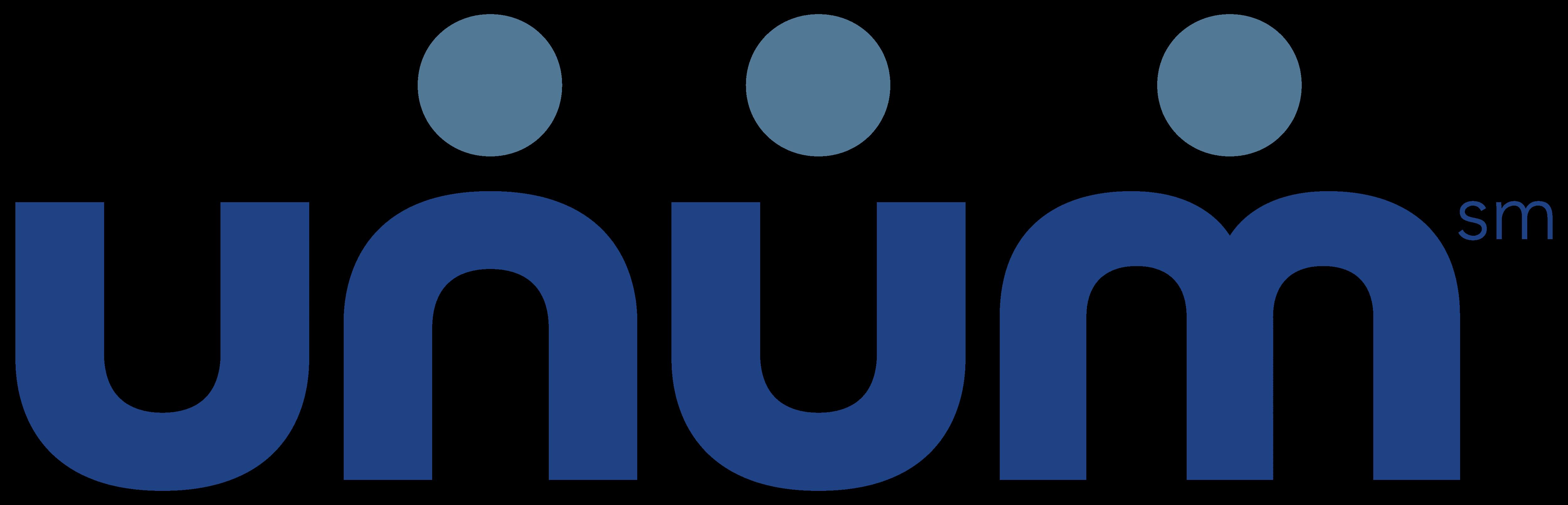 Unum Logos Download