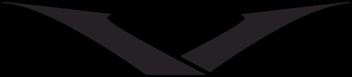 Vertu logo, logotype