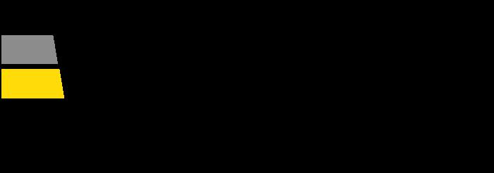 Vidmar logo