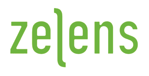 Zelens logo