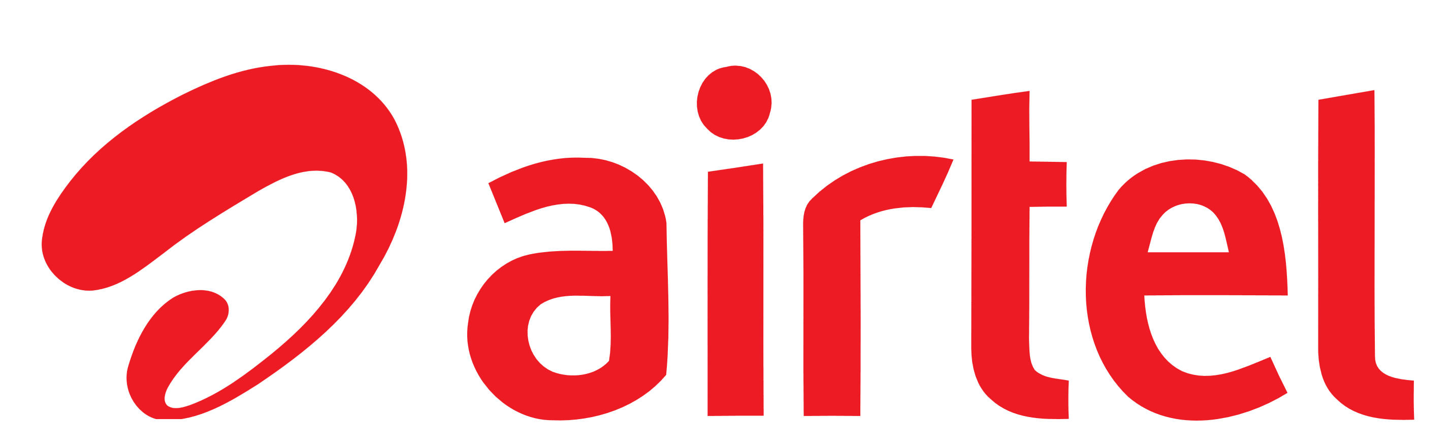 bharti airtel questions Bharti airtel and tata group have held exploratory talks to merge its  click here  to visit our frequently asked questions about html5 video.