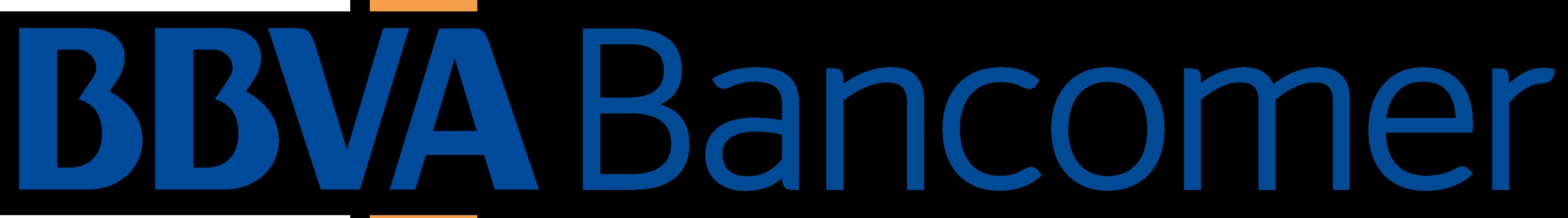 Bbva Bancomer Logos Download