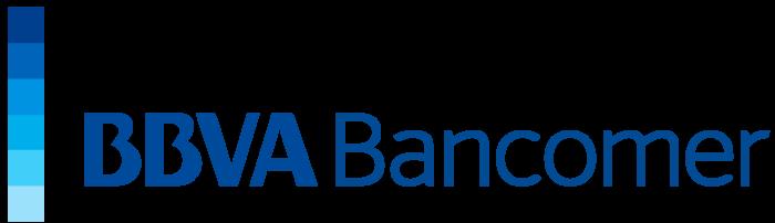 BBVA Bancomer logo 2