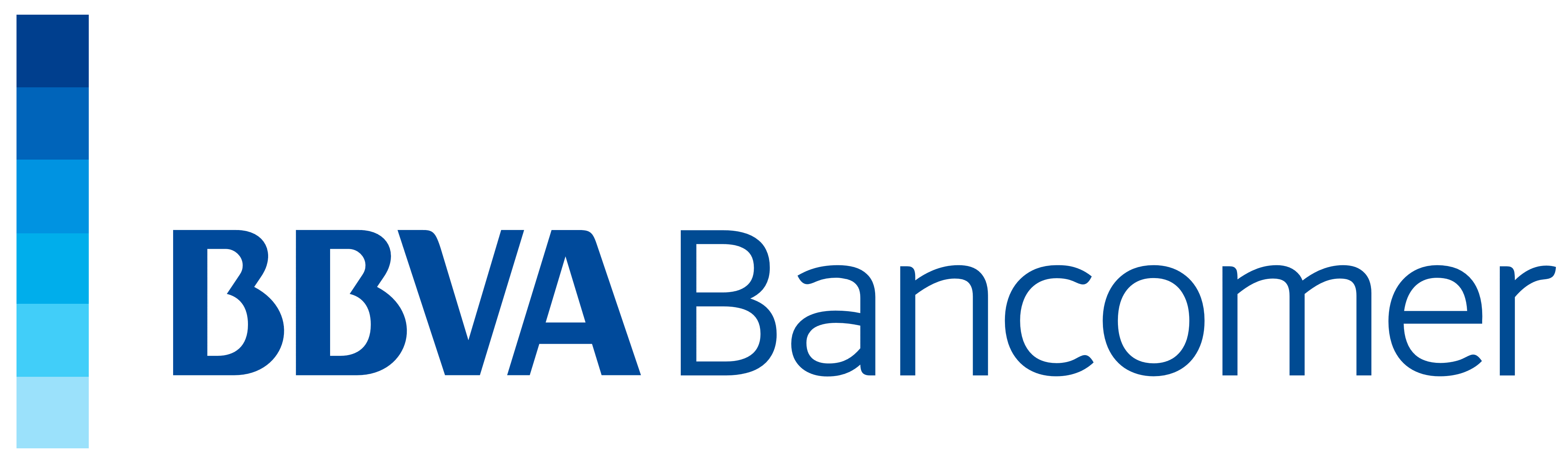 https://logos-download.com/wp-content/uploads/2016/07/BBVA_Bancomer_logo_2
