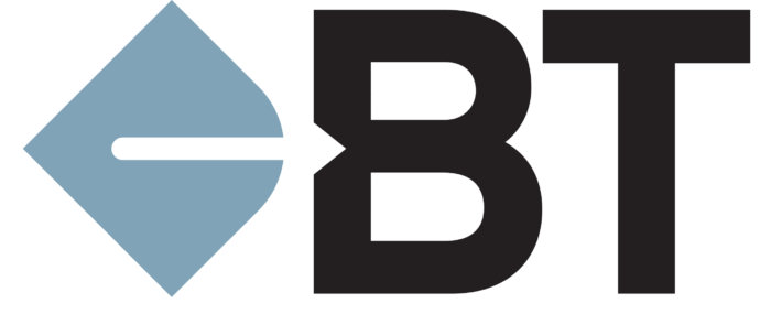 BT Financial logo