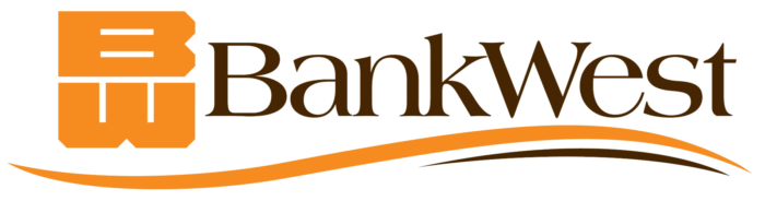 BankWest Insurance logo