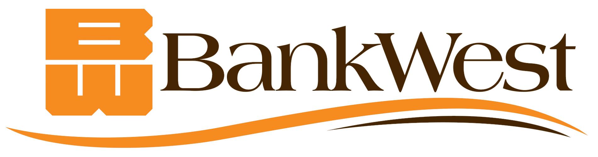 Bankwest Travel Insurance