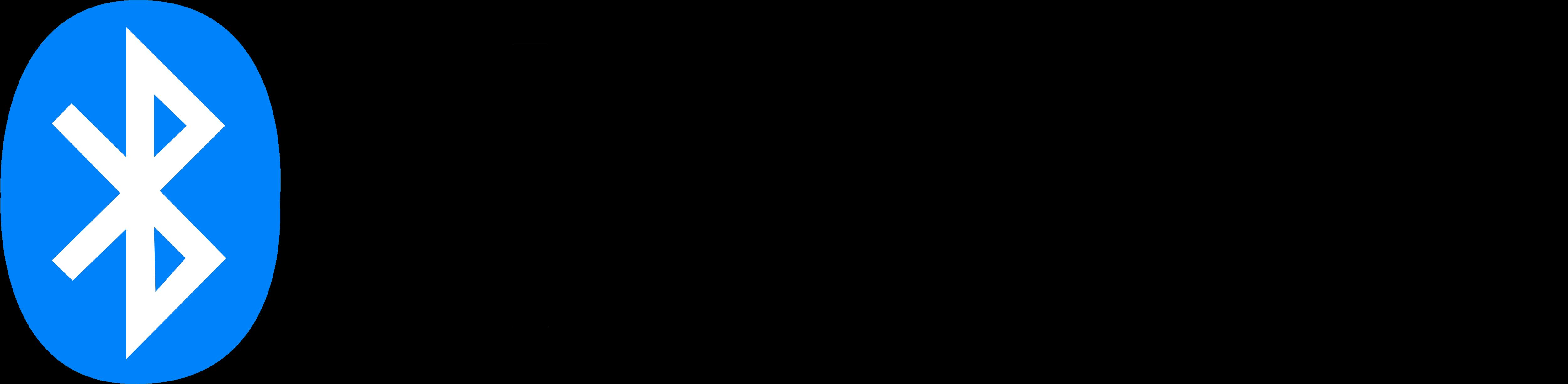 bluetooth logos download