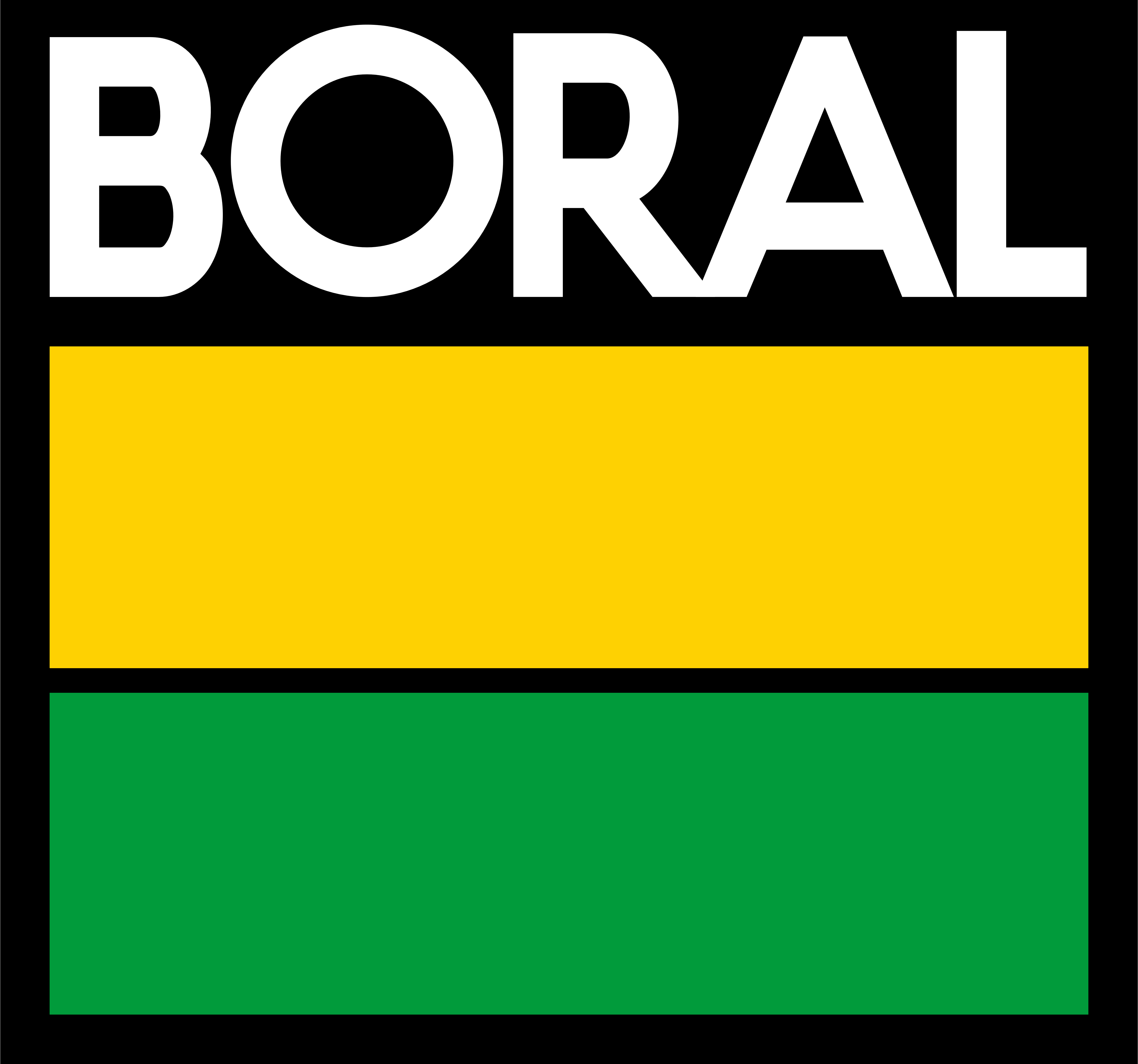 Boral Logos Download