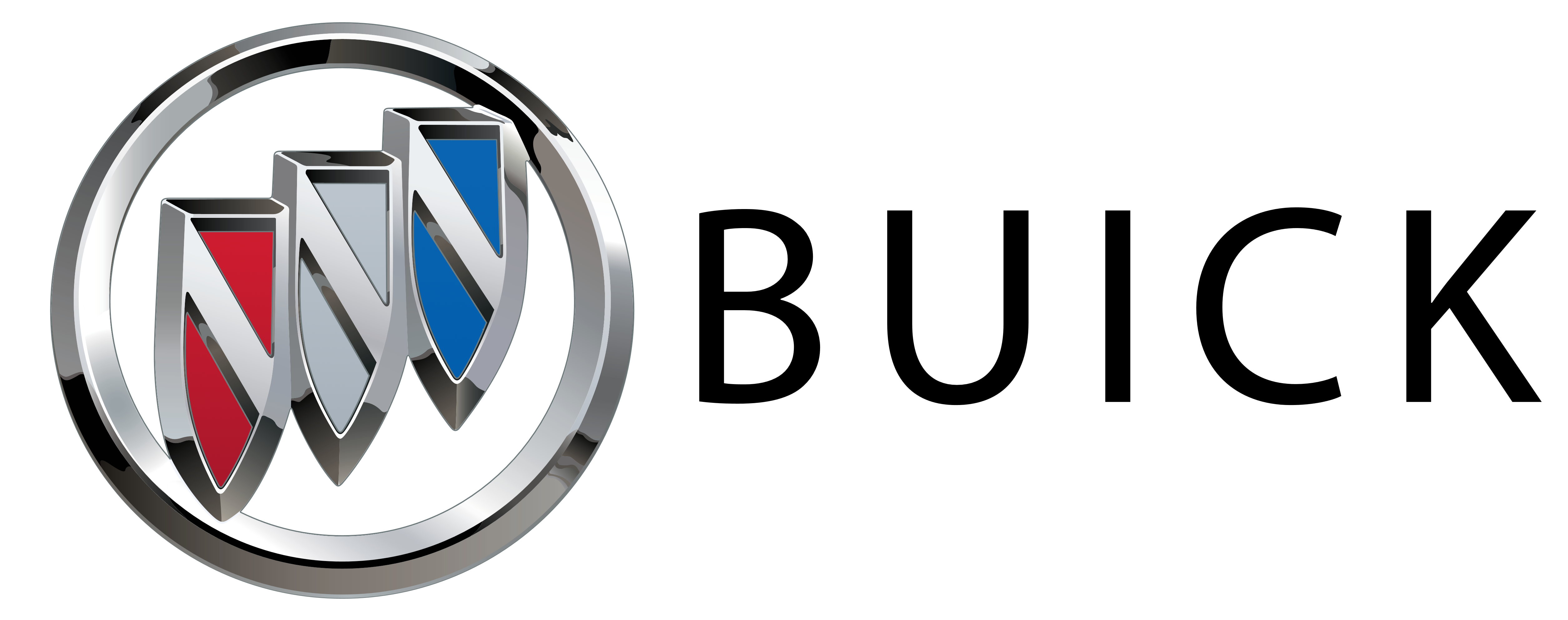 Buick Logos Download