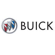 Buick Logos Download
