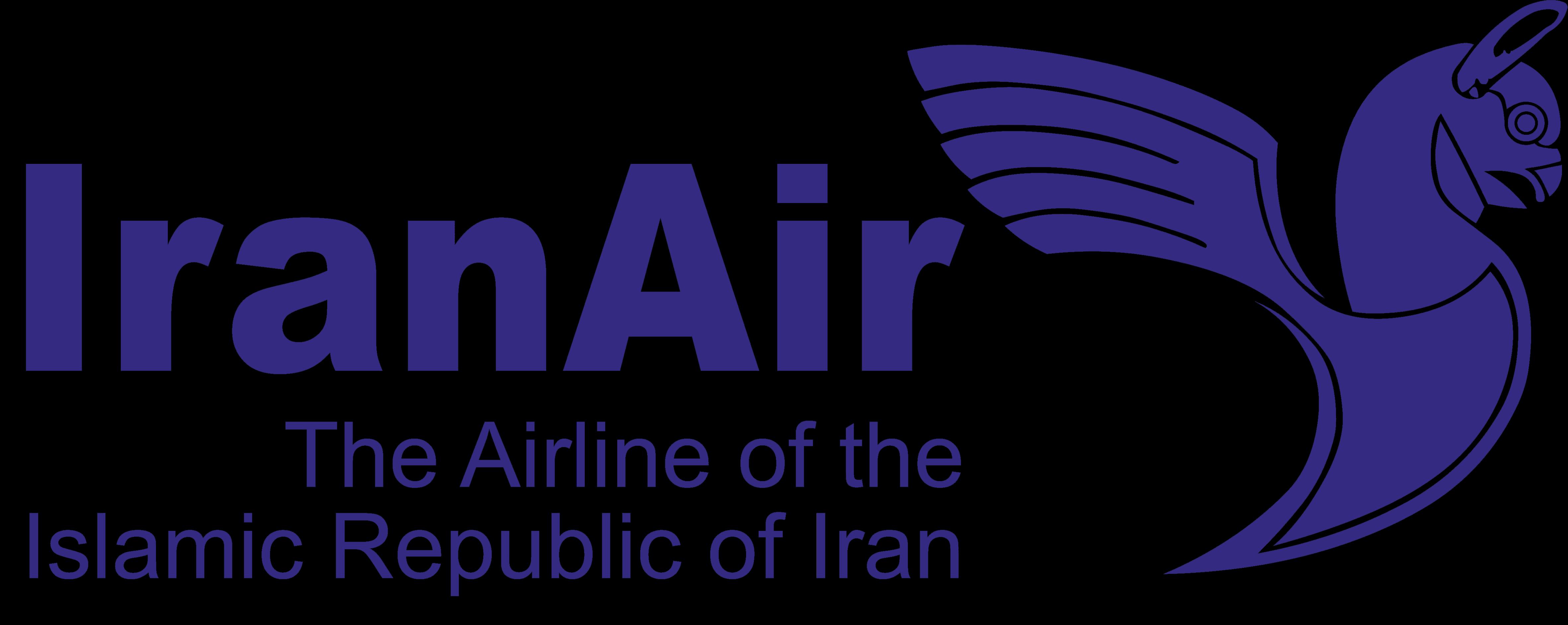 IranAir (Iran Air) –...