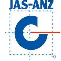 JAS ANZ logo