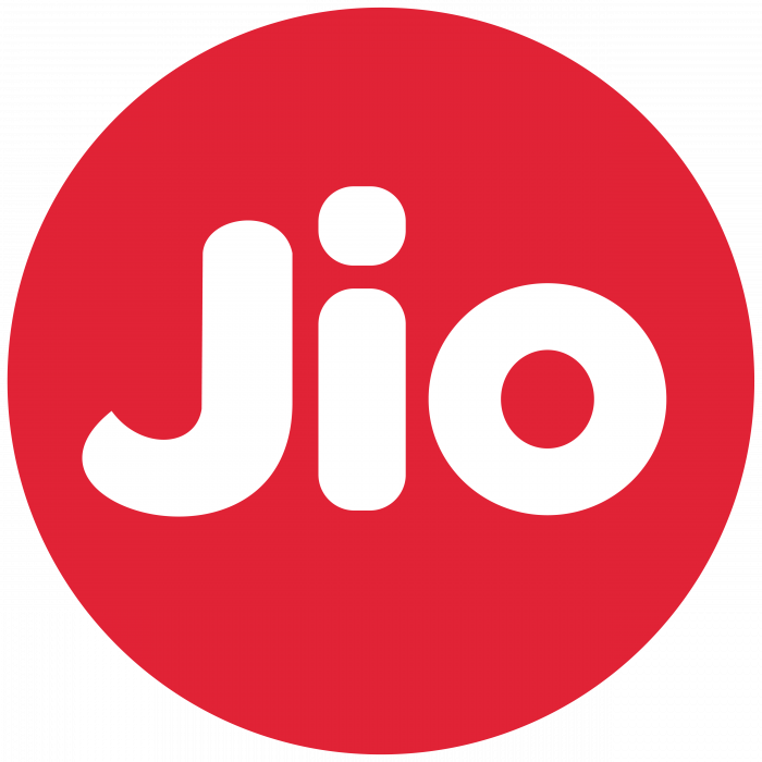 jio � logos download