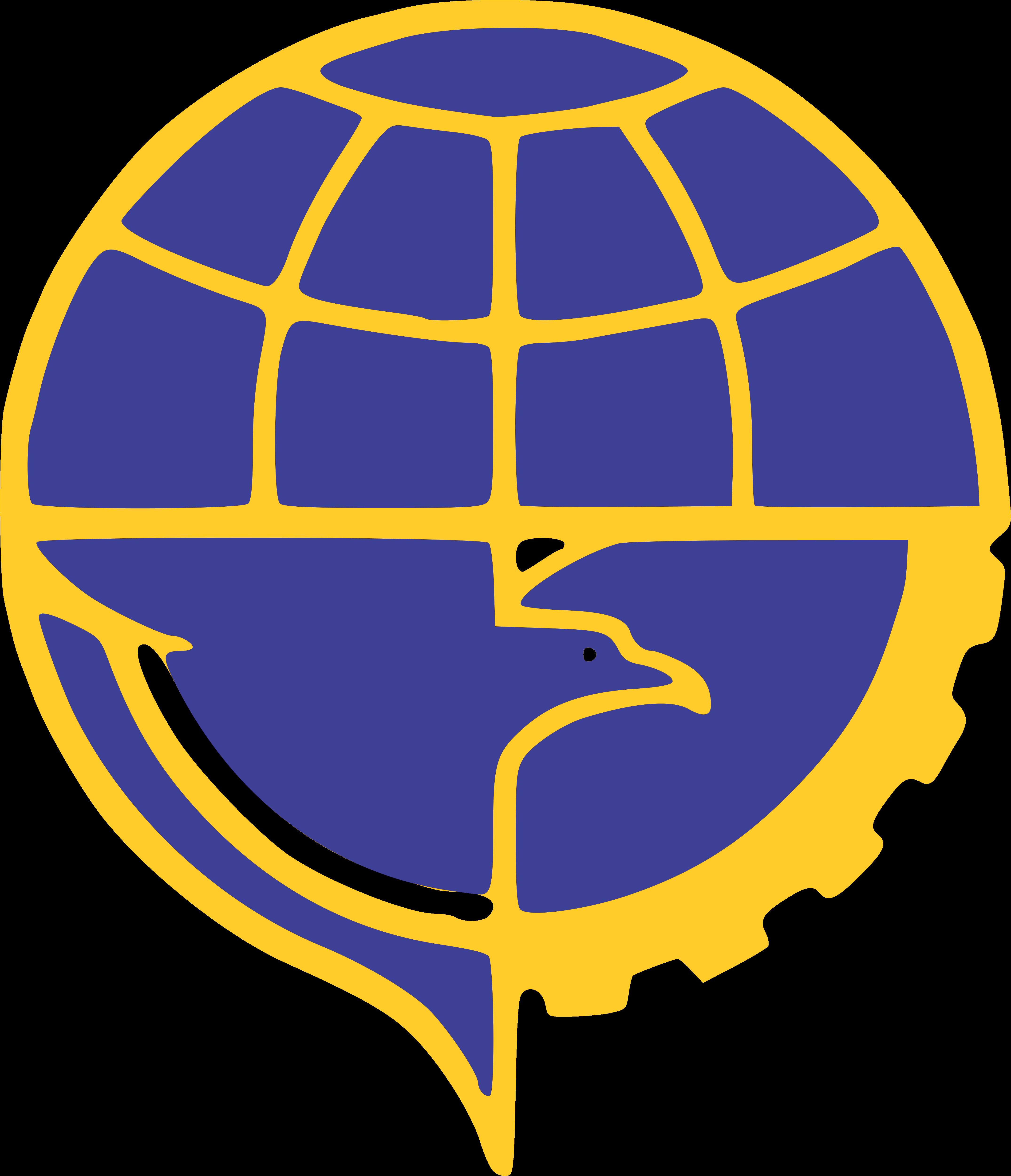 Kementerian Perhubungan Republik Indonesia - Logos Download