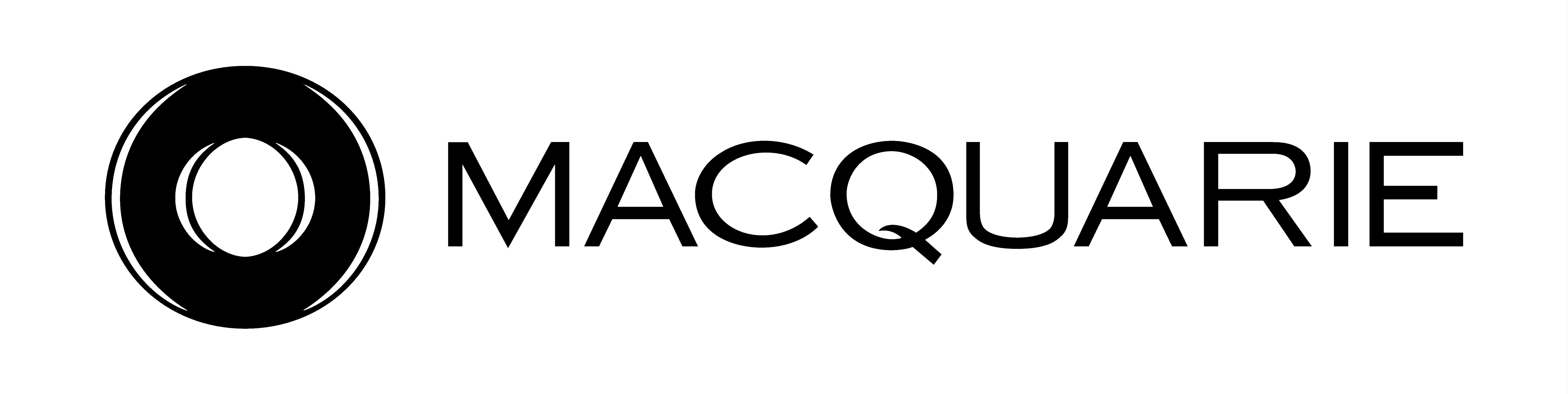 Macquarie Group Logos Download