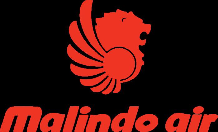 Malindo Air logo, logotype, emblem