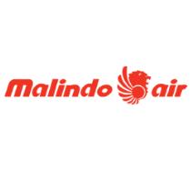 Malindo Air logo