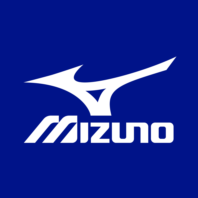 Mizuno u2013 Logos Download