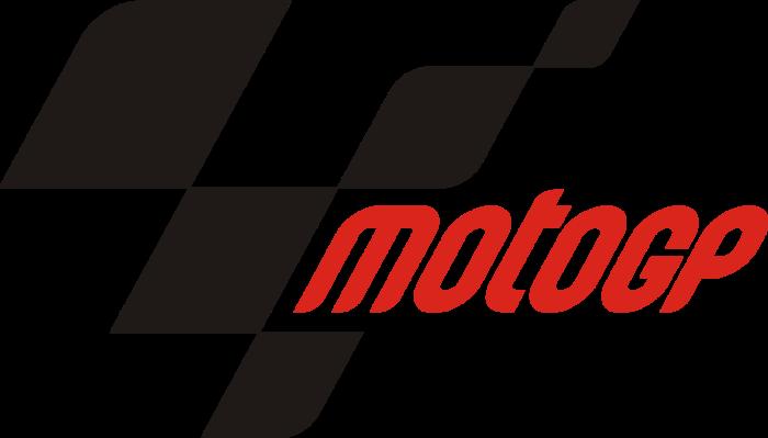 MotoGp logo (Moto Gp)