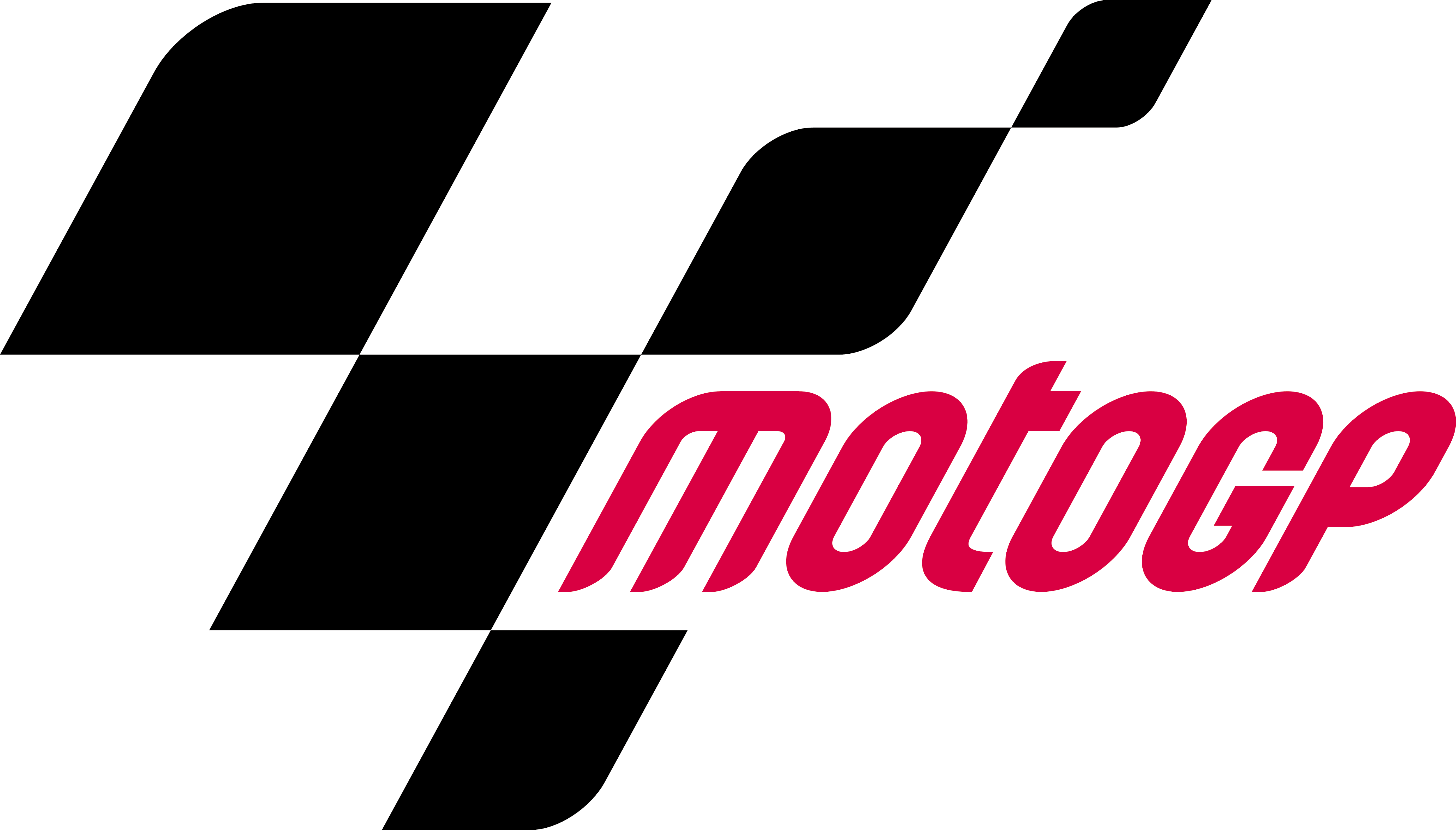 Moto GP – Logos Download