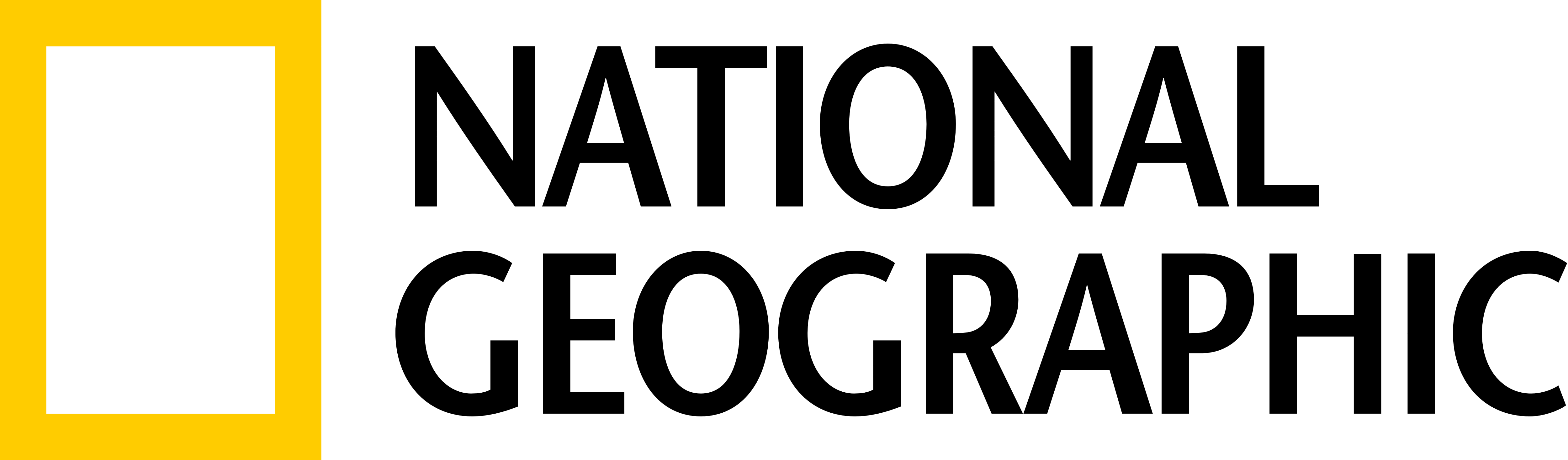 「national geographic logo」的圖片搜尋結果