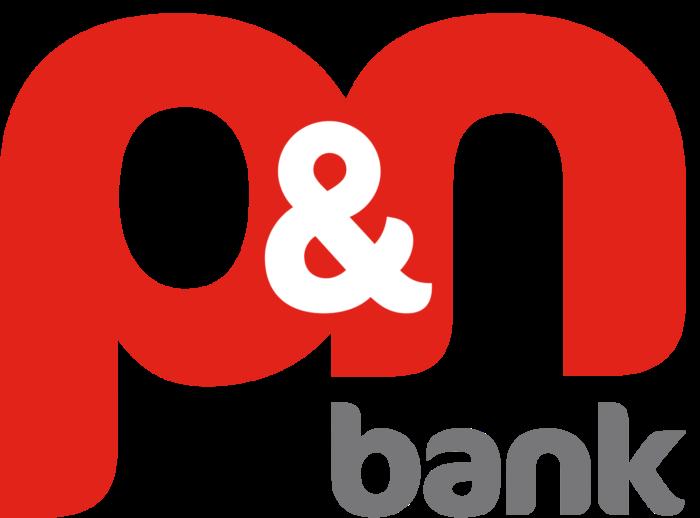 P&N bank logo