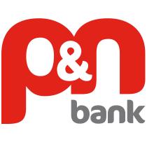 PN bank logo