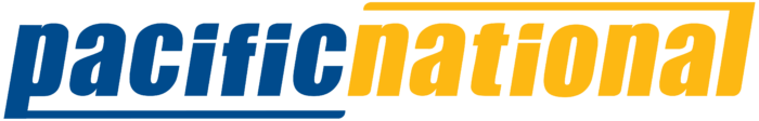 Pacific National logo
