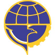Perhubungan logo