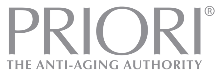 Priori logo