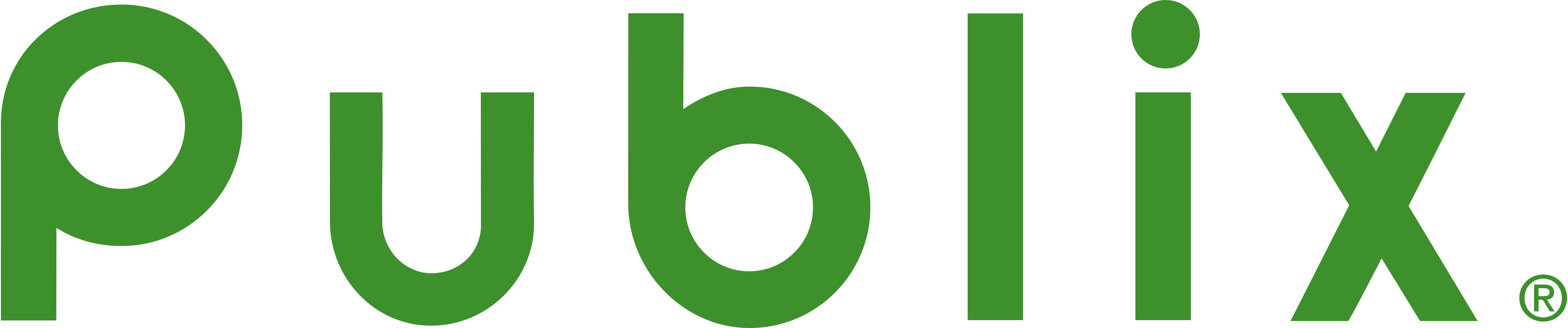 Publix Logos Download