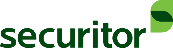 Securitor logo