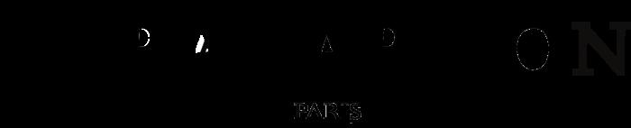 Tara Jarmon logo