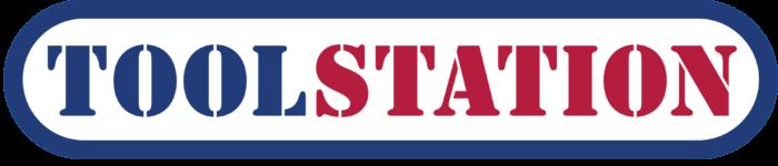 Toolstation logo (Tool Station)