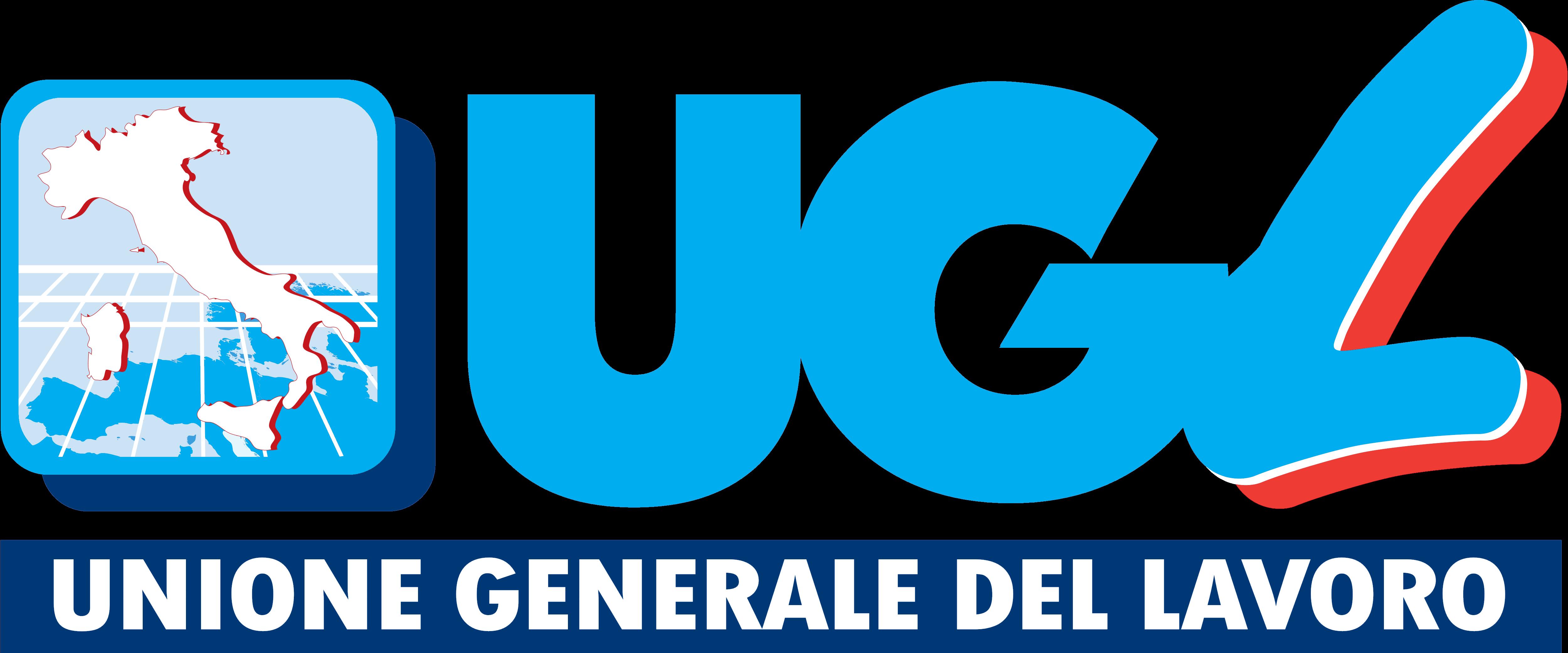 CIMIC Group - UGL