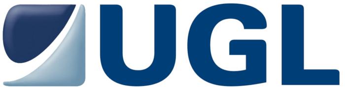 UGL - Logos Download