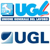 UGL logo