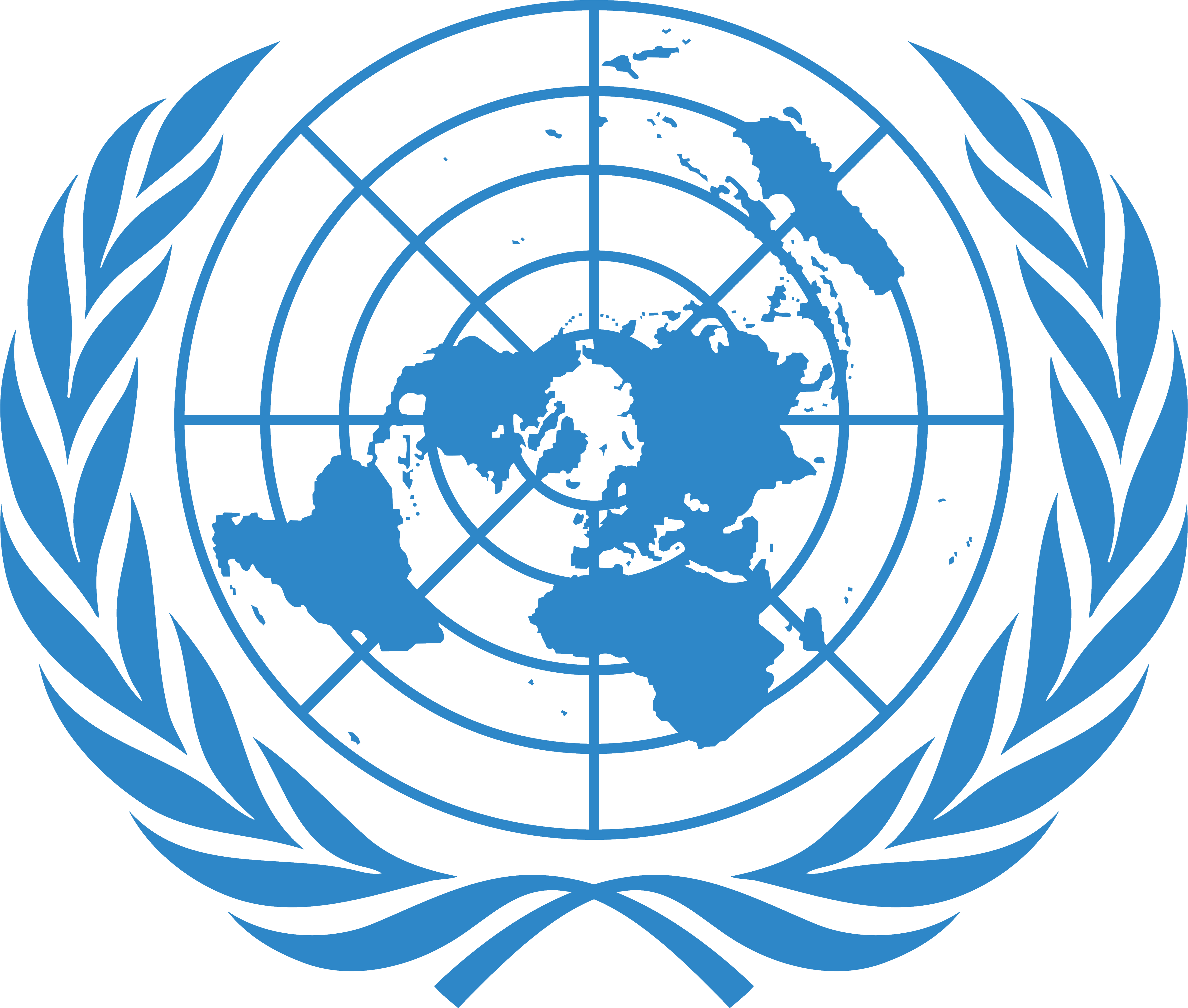 an analysis of the un ensuring a fight for equality for dalits across india and the world Empowerment of women in india: a critical analysis united nations women empowerment in india the principle of gender equality is.